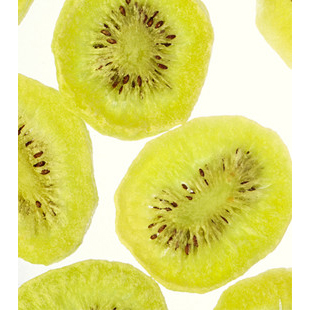 Kiwi Lyophilized